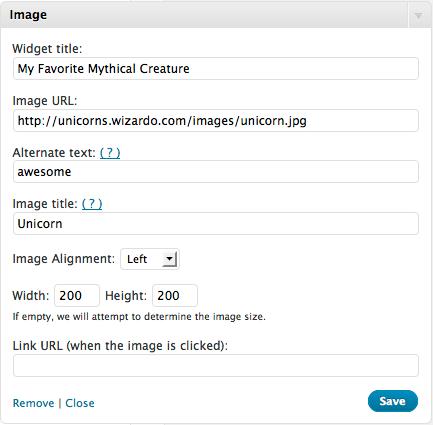 image-widget-example