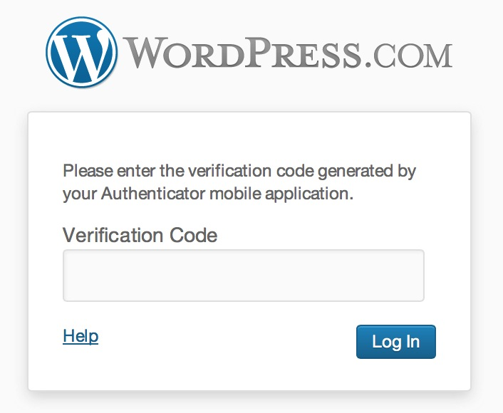enterverificationcode