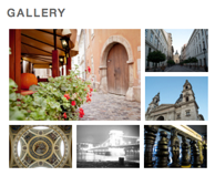 gallery_with_tiles_style