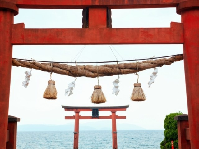 15 Things to Know Before Going to Japan