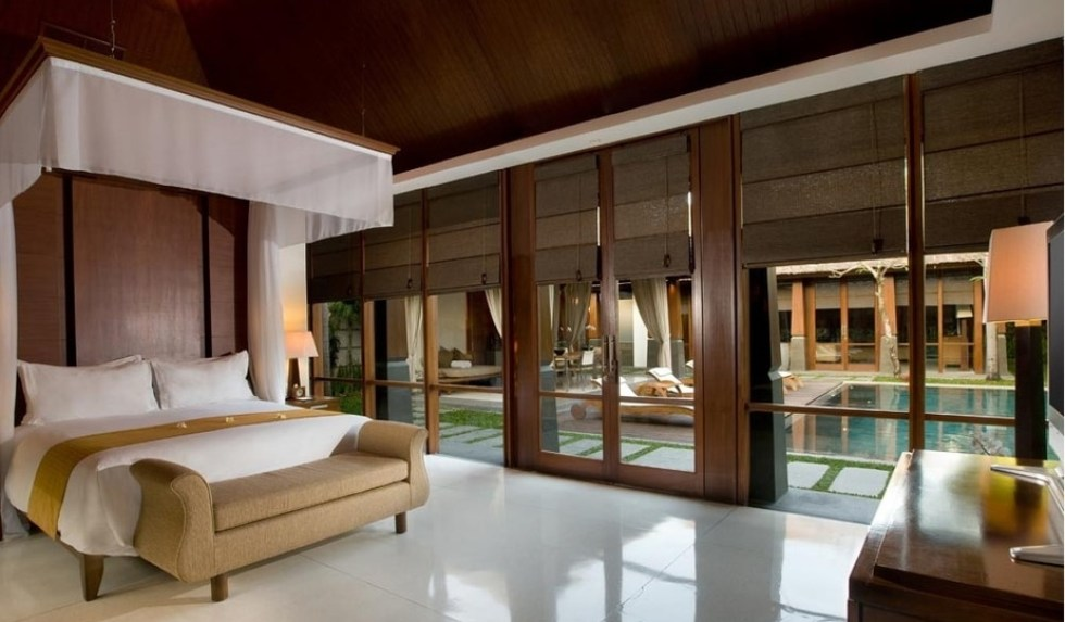 seminyak places to stay for couples