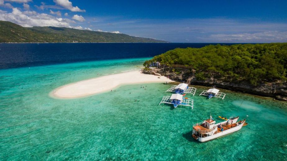 Your Complete Guide To Visiting Cebu In The New Normal (2021)