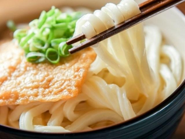 5 Cheap Eats in Tokyo