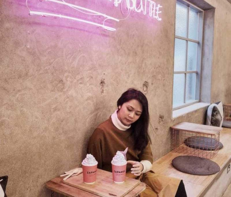 7 Most Instagrammable Cafes in Seoul You Must Visit