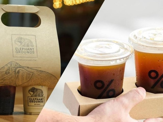 Where To Get The Best Iced Coffee Under 150 Pesos In Metro Manila