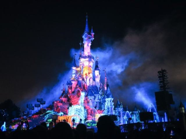 10 Tips and Insider Secrets For The Best Day Ever in Disneyland Paris