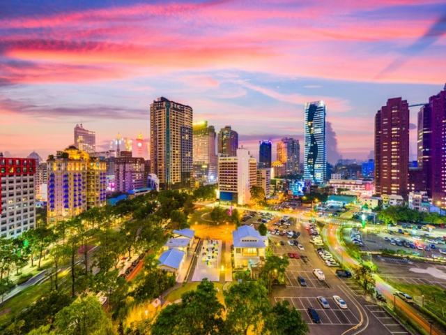 When In Taichung: Best Things To Do In The City