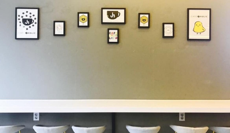 7 Restaurants and Cafés Owned by Hallyu Stars