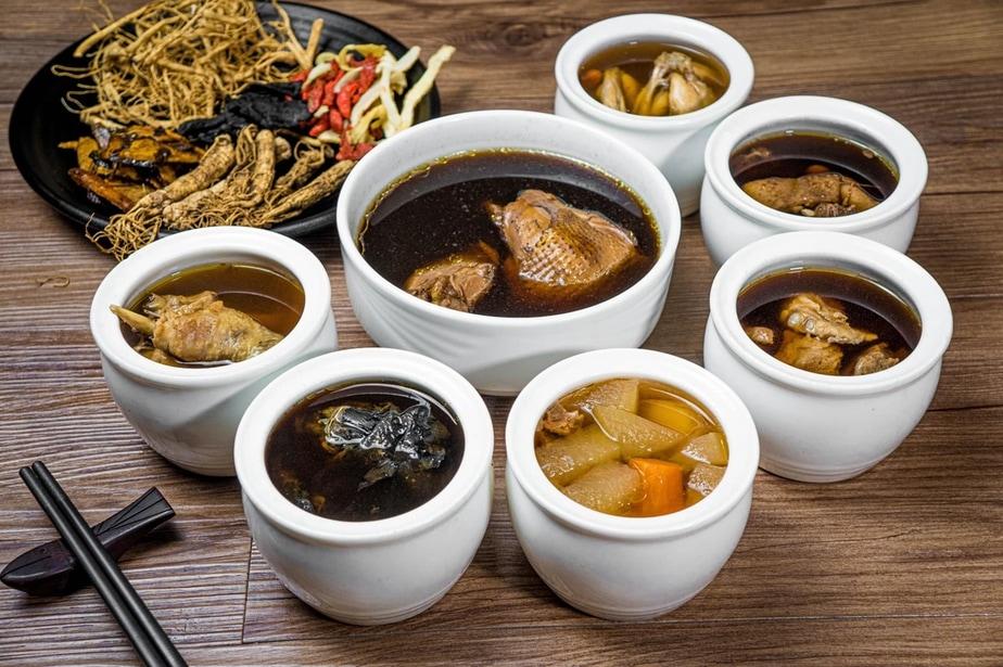Tantalizing Food You Should Never Miss in Batu Pahat, Johor