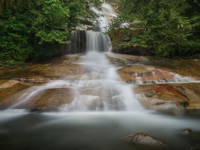 Your Quintessential 1 Day Itinerary for Kuala Kubu Bharu