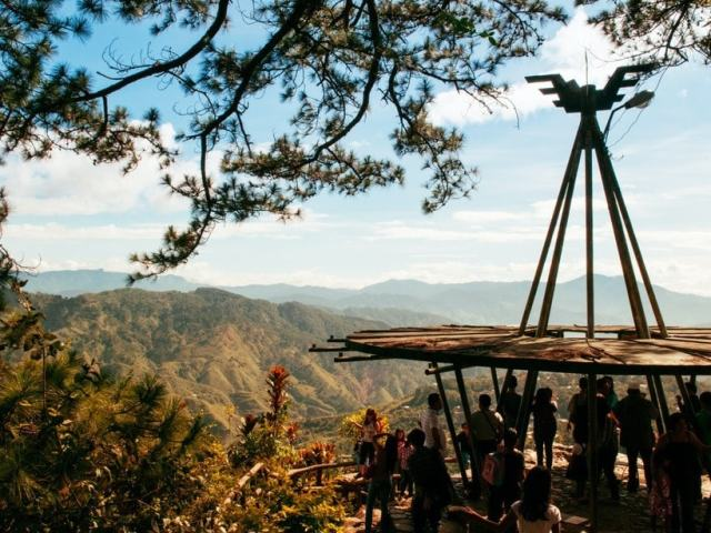 Everything You Need To Know About Traveling To Baguio In The New Normal—UPDATED 2021