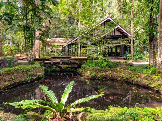 Relaxing Post-Lockdown Destinations In The Philippines The Entire Family Will Enjoy