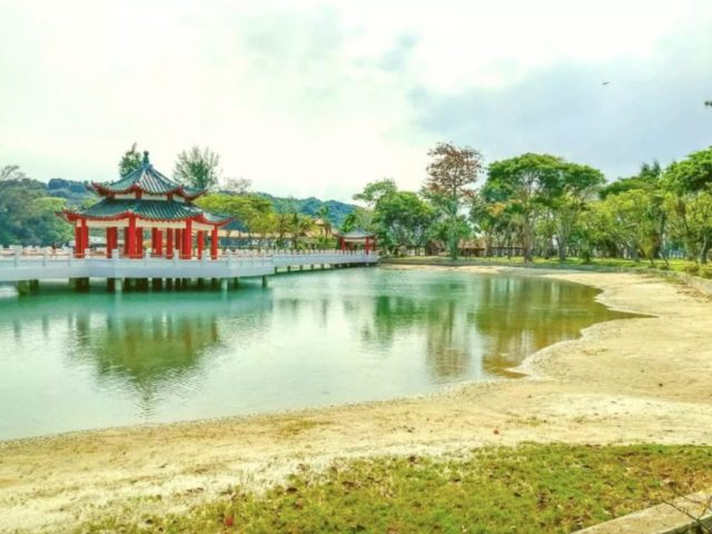 Off The Beaten Track: Exploring The Lesser-Known Sides Of Singapore