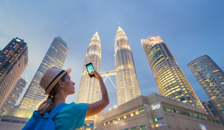 Malaysia Travel Hacks: 8 Most Useful Kuala Lumpur Apps
