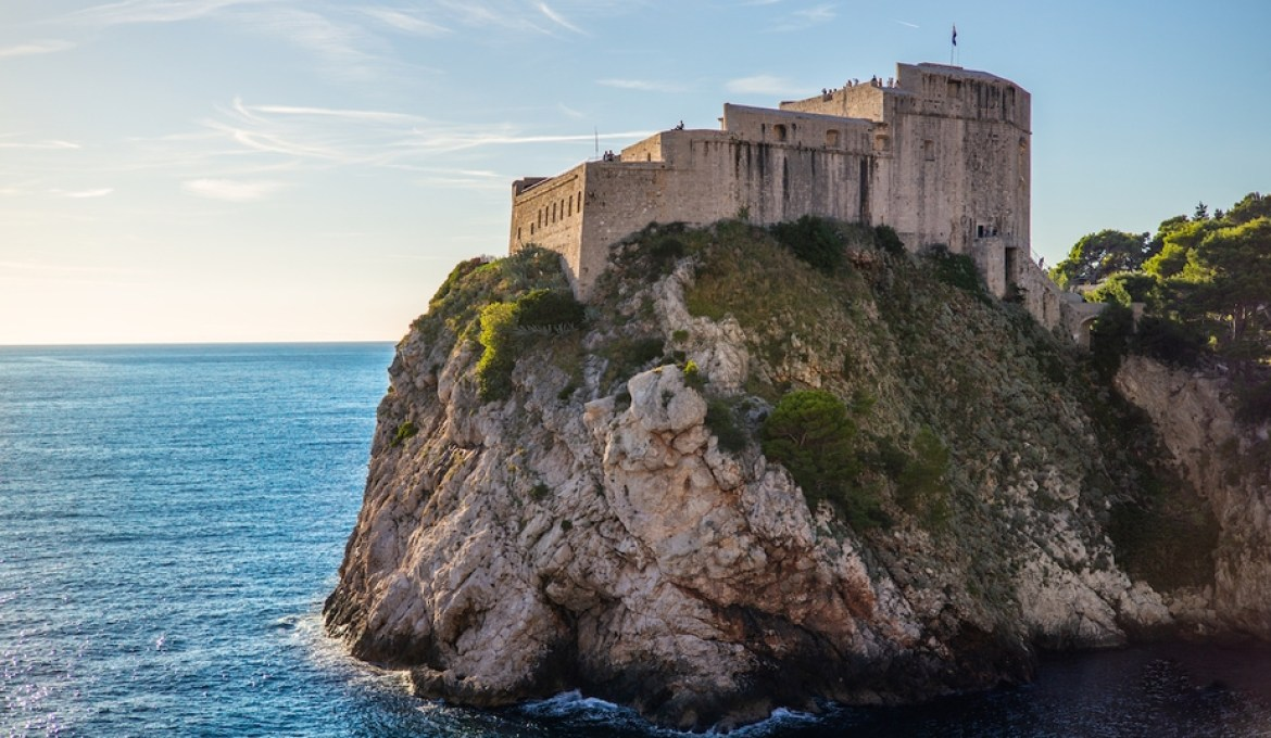8 Game of Thrones Filming Location Tours You Can See IRL