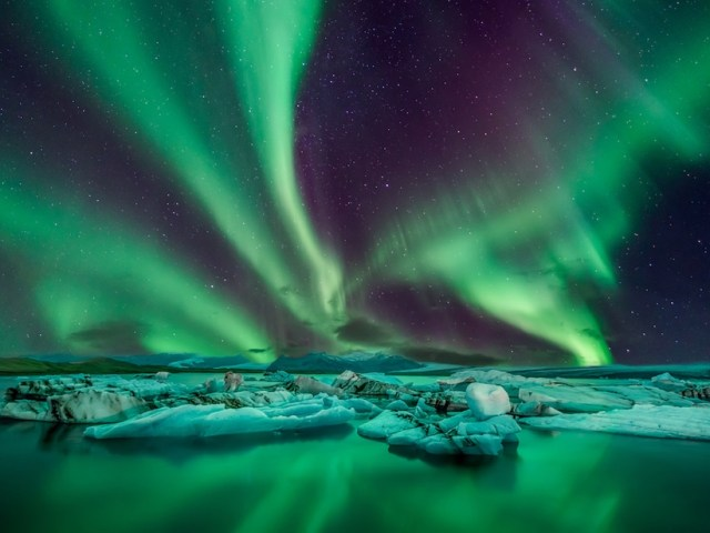 Best Northern Lights Tours: Where and When to See the Northern Lights