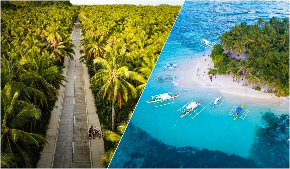 What You Need To Know About Traveling To Siargao In The New Normal