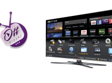Ott-player-setup-on-samsung-tv