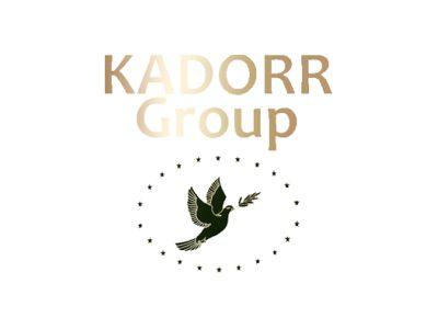 Кейтеринг в Одессе для Kadorr Group