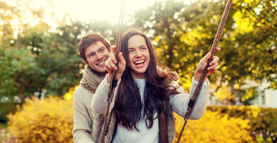 Couples therapy Merida