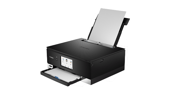 Pixma Printer Support Download Drivers Software Manuals Canon Middle East