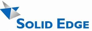 Logo Solid Edge