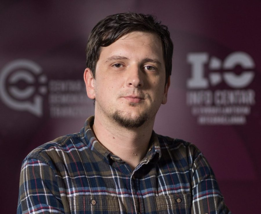 Almer Kardović