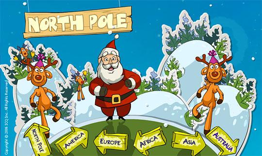 ChessBase Christmas Puzzles 2015 ChessBase