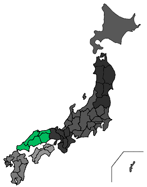 File:Chugoku-Japan-map.png