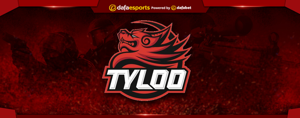 TyLoo Crowned CSGO Super League 2017 Spring Champions Dafa Esports