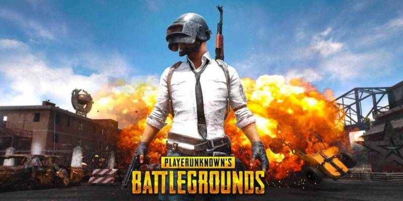 PUBG Banned in India - JasonMascarenhas.com
