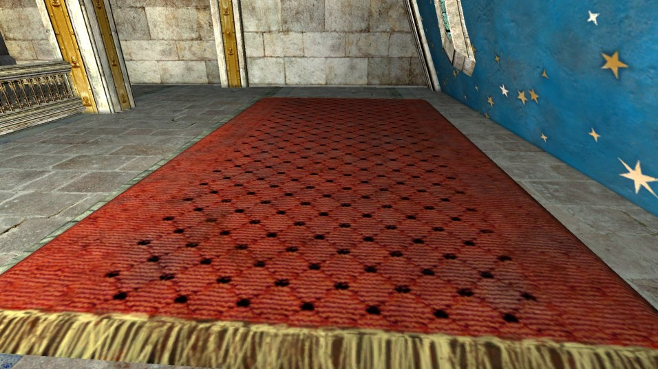 large red rug 4
