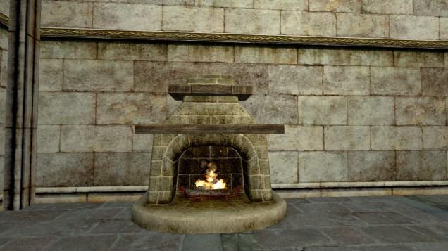 stone fireplace 5