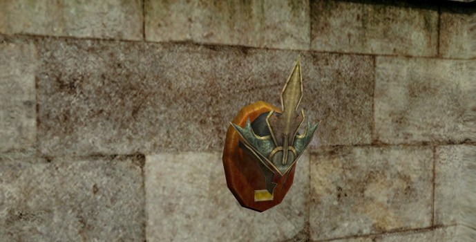 Sambrog's Helm