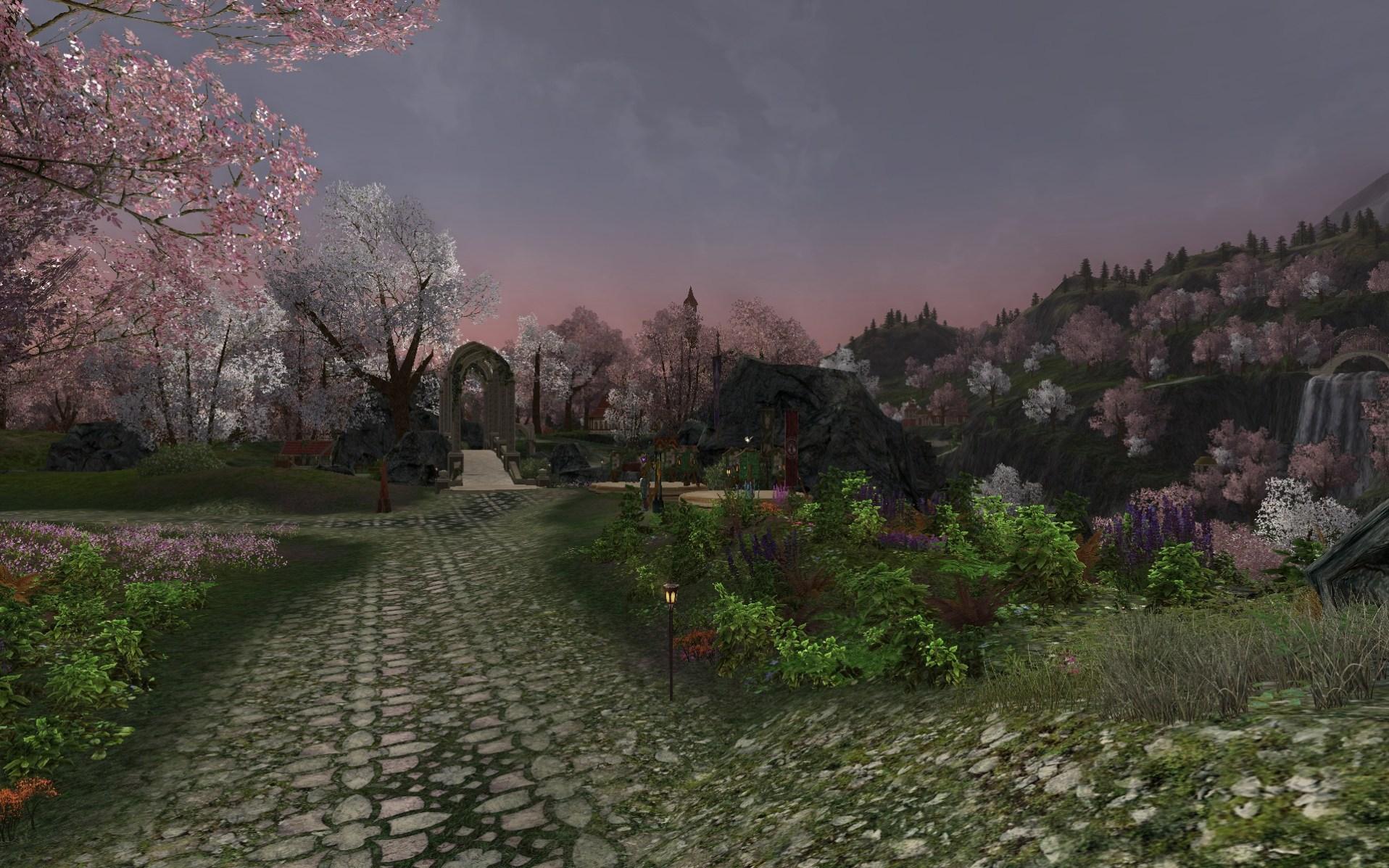 ScreenShot00003