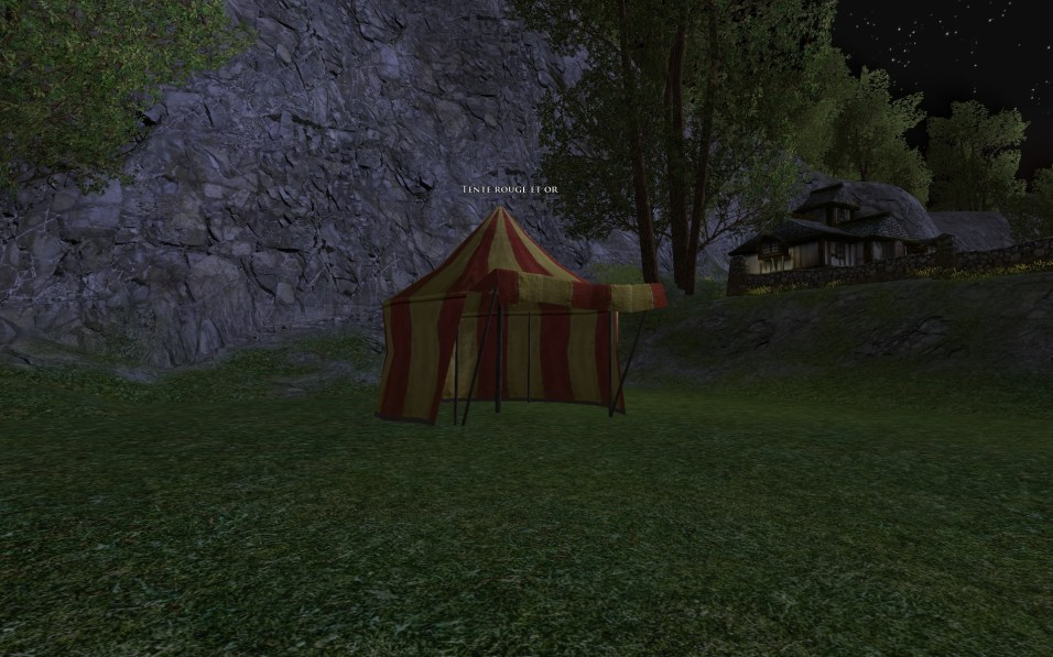 screenshot00854
