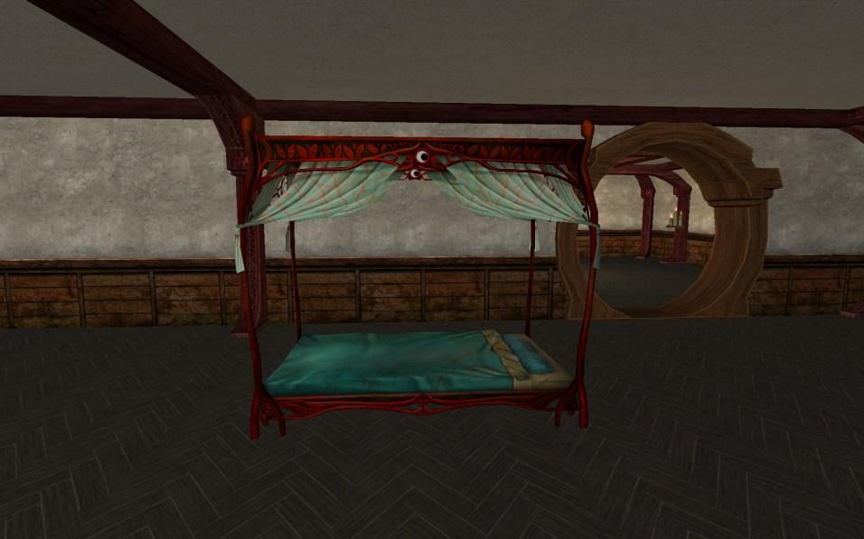 screenshot00062