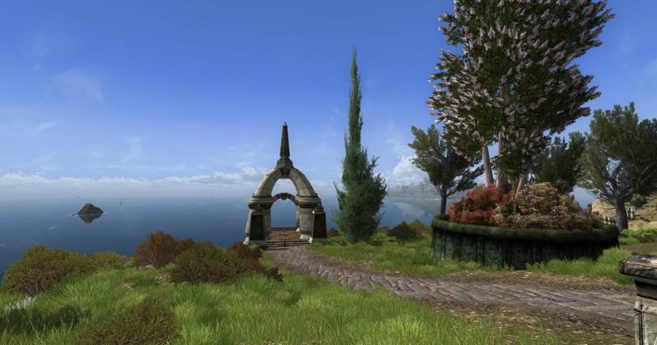 screenshot02011