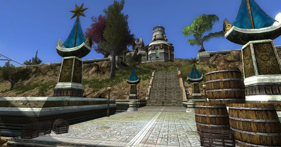 screenshot02014