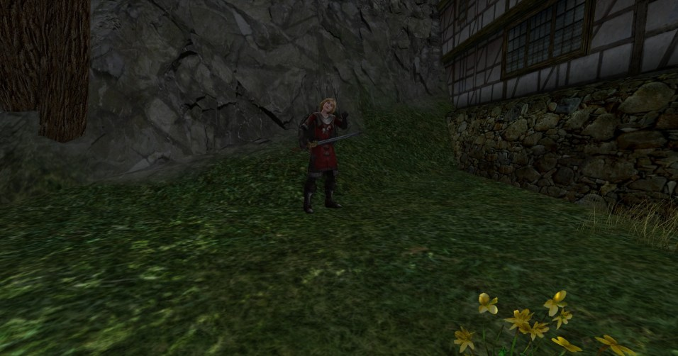 screenshot02104