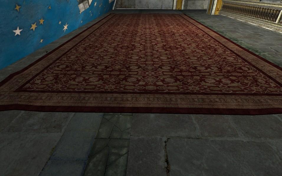 screenshot00430
