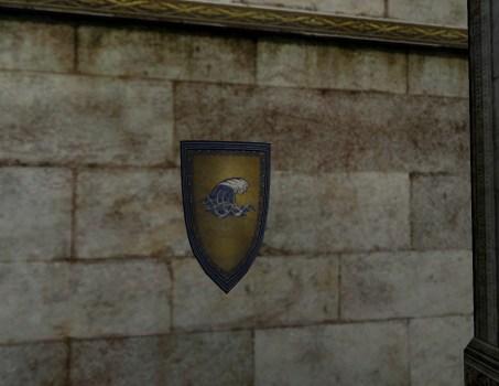 Shield of Anfalas