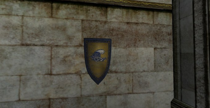 Shield of Anfalas