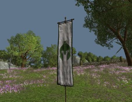 Cliving Banner