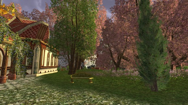 ScreenShot01642