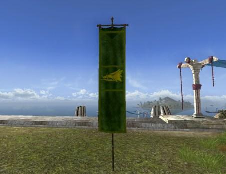 Eastfold Banner
