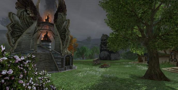 #14 –L'Auberge de l'Ogre Gourmand