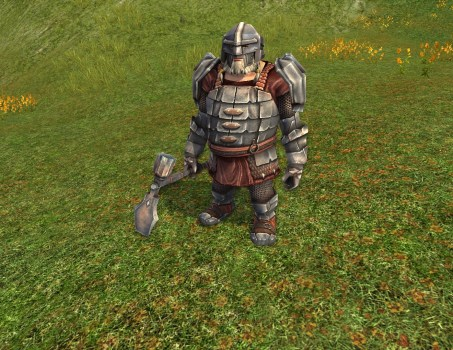 Járnfast Guard – Property Guard