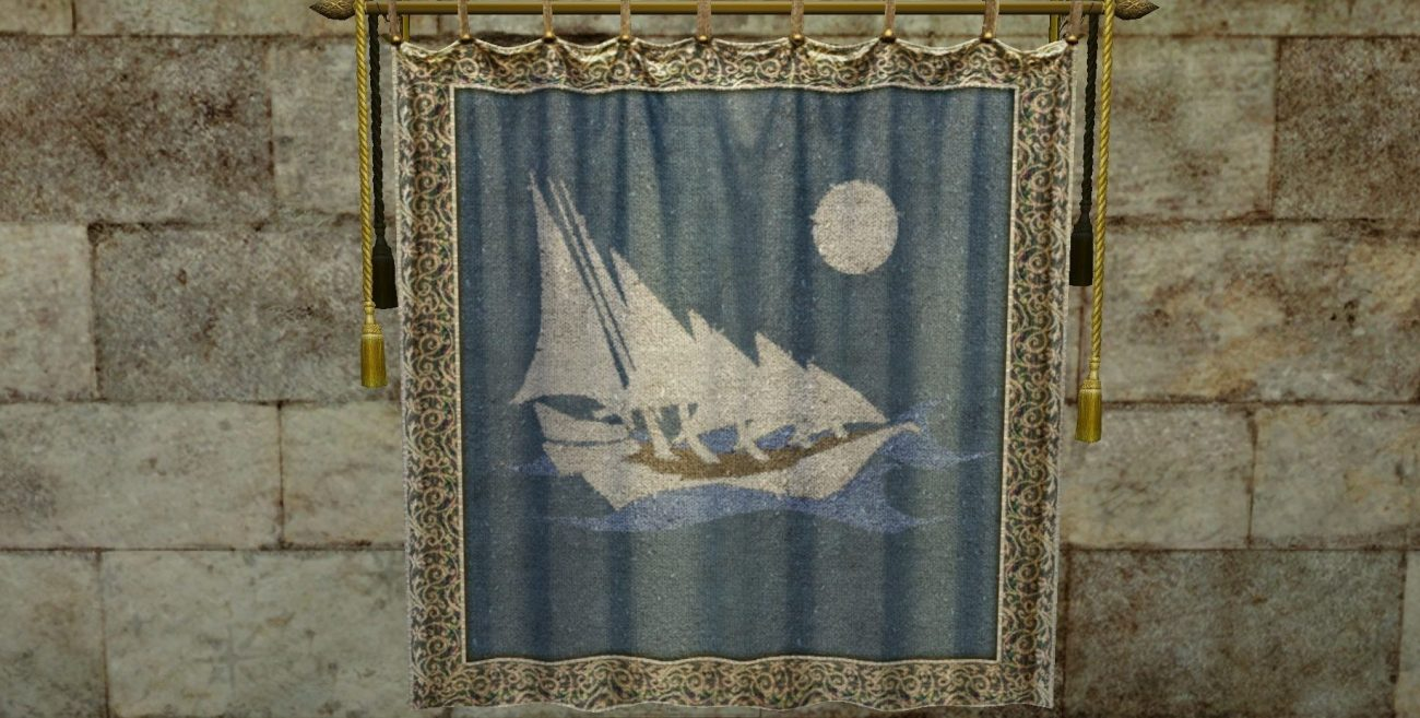 """<a href=""""https://en.dcodumilieu.fr/tag/tapestry/""""><strong>D&Co's Selection : Tapestries</strong></a>"""