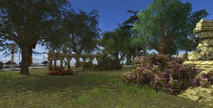 #3 :Home of Aoumiel